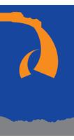 Amrut Infomedia logo